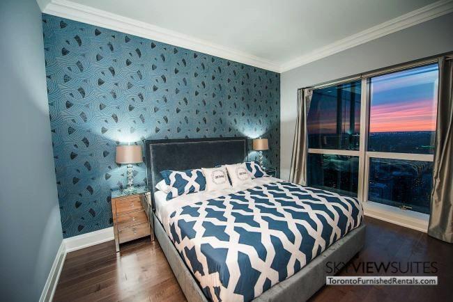 furnished-rentals-toronto-bedroom-bay-college