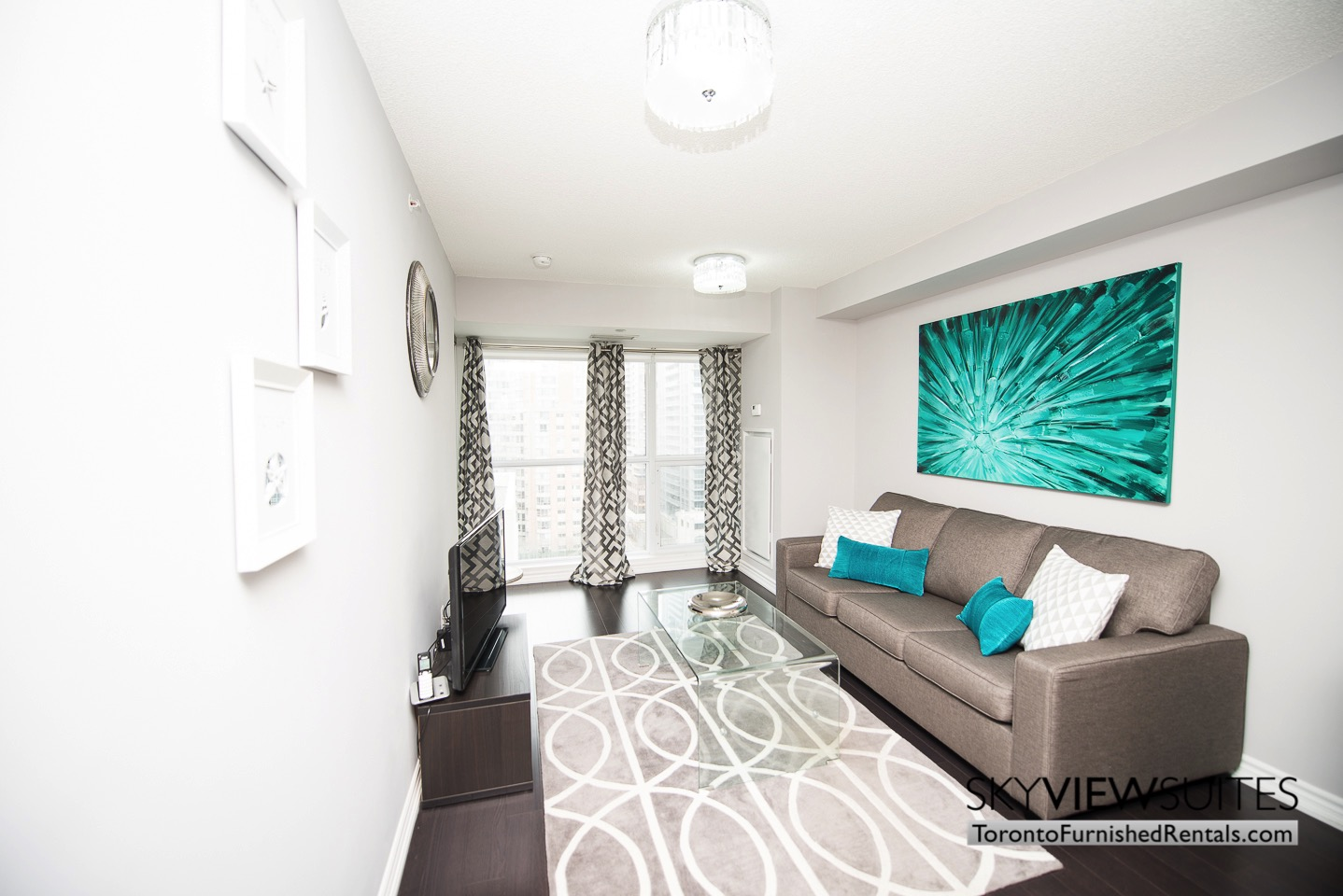 furnished-rentals-toronto-living-room-college