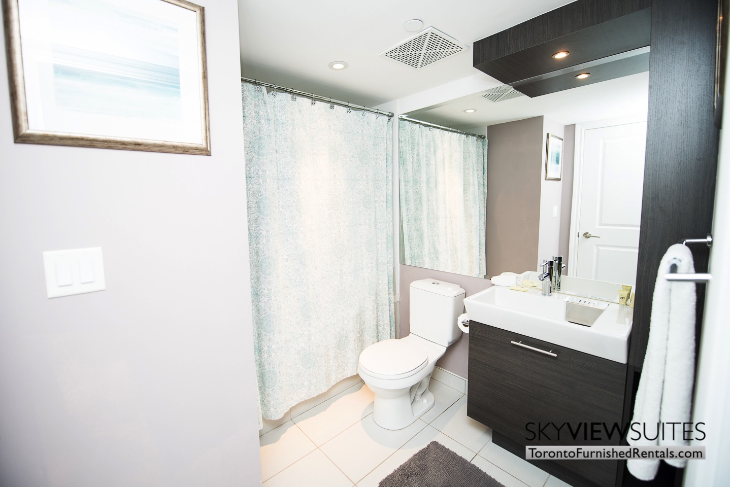 furnished-rentals-toronto-bathroom-college