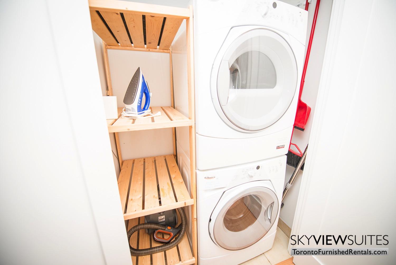 short-term-rentals-toronto-laundry-entertainment-district
