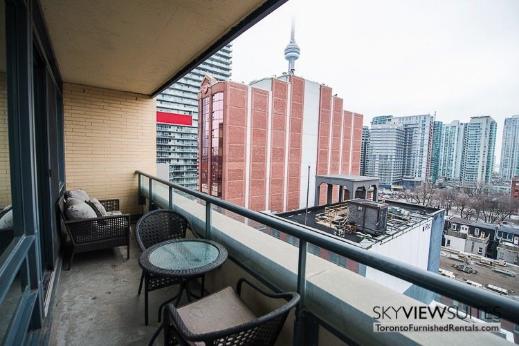 furnished-apartments-views-fashion-district