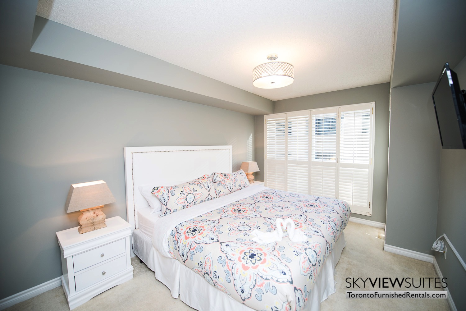 rental security deposits how much to charge. Black Bedroom Furniture Sets. Home Design Ideas