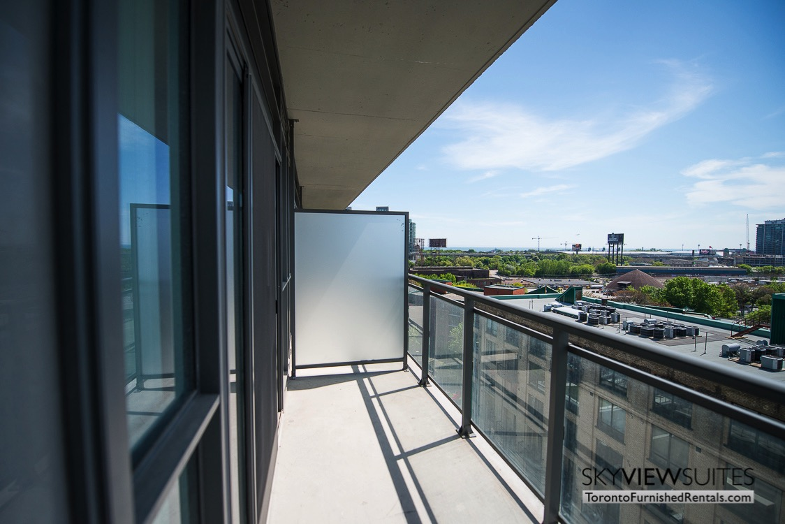 short-term-rental-views-king-west
