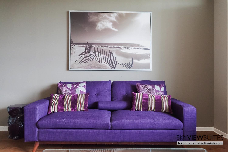short-term-rentals-toronto-living-room-davisville