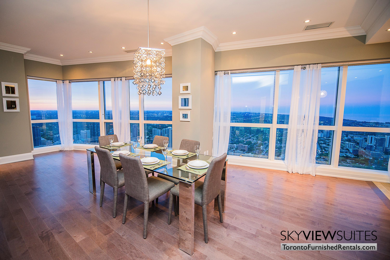 furnished-rentals-toronto-living-room-bay-college