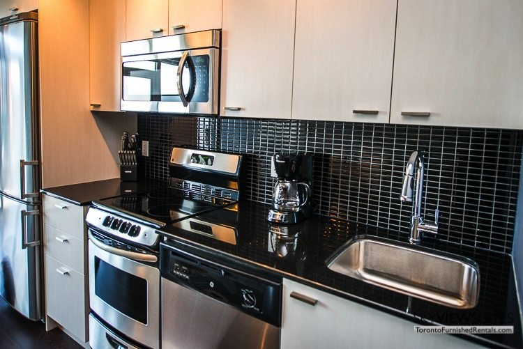 furnished-apartments-kitchens-King-west