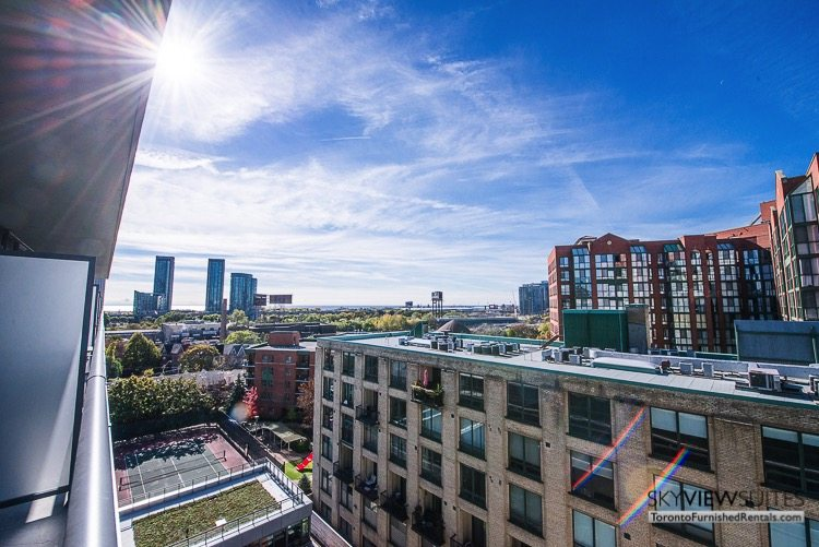 furnished-apartments-views-King-west
