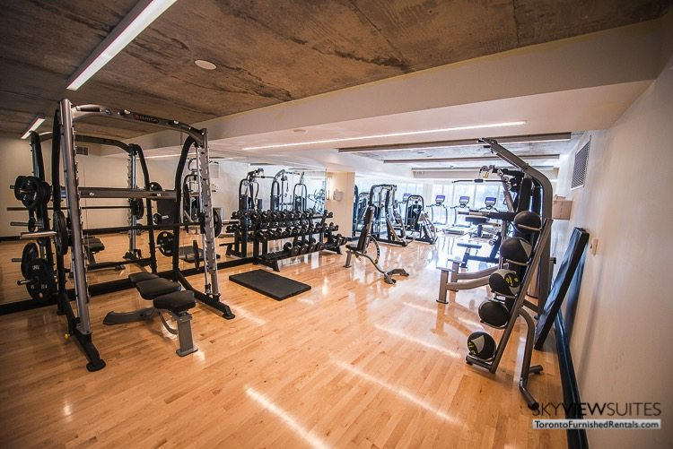 furnished-apartments-amenities-King-west