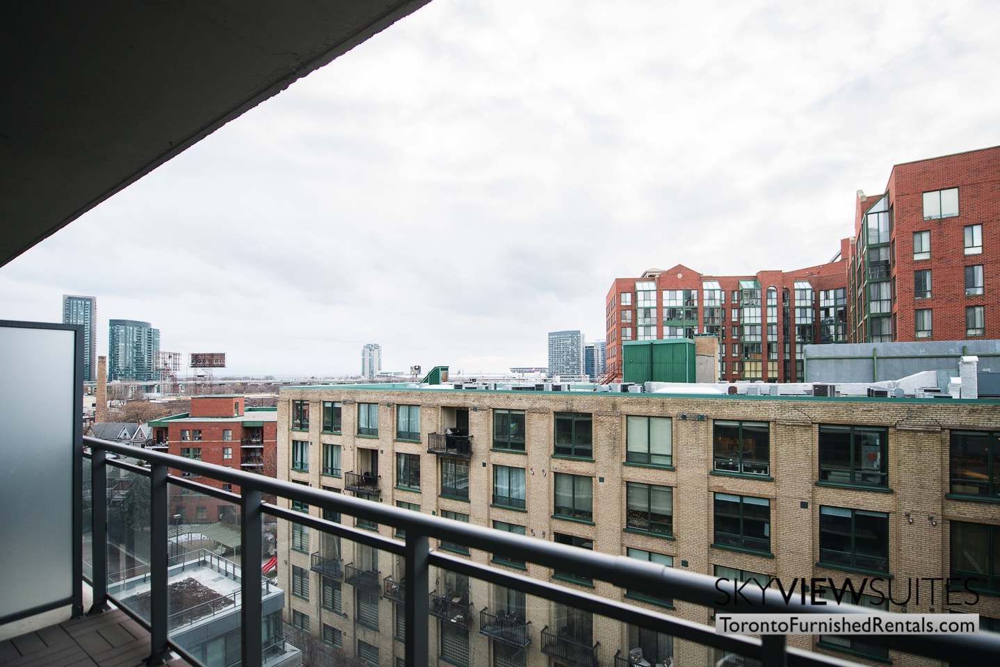 urnished-apartments-view-King-west