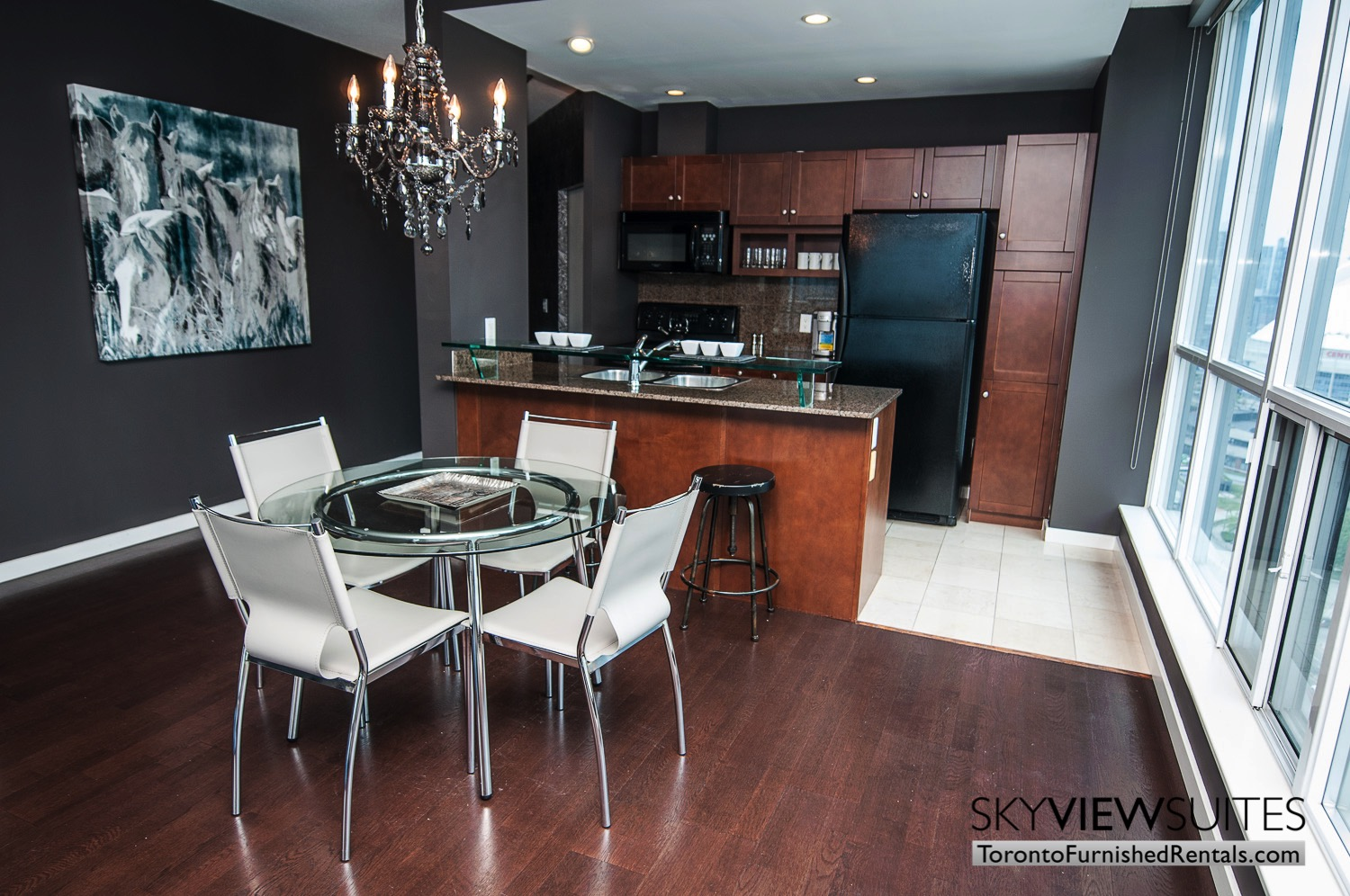 furnished-apartment- ktichen-waterfrontfurnished-apartment- ktichen-waterfrontfurnished-apartment- kitchen-waterfront