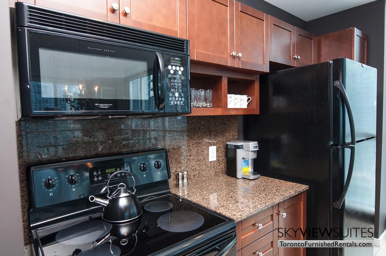furnished-apartment- ktichen-waterfrontfurnished-apartment- ktichen-waterfrontfurnished-apartment- kitchen-waterfront