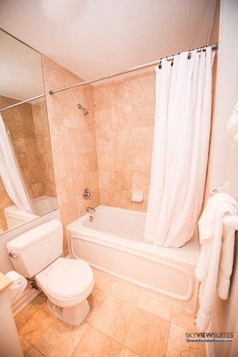 furnished rentals toronto lakeshore west bedroom