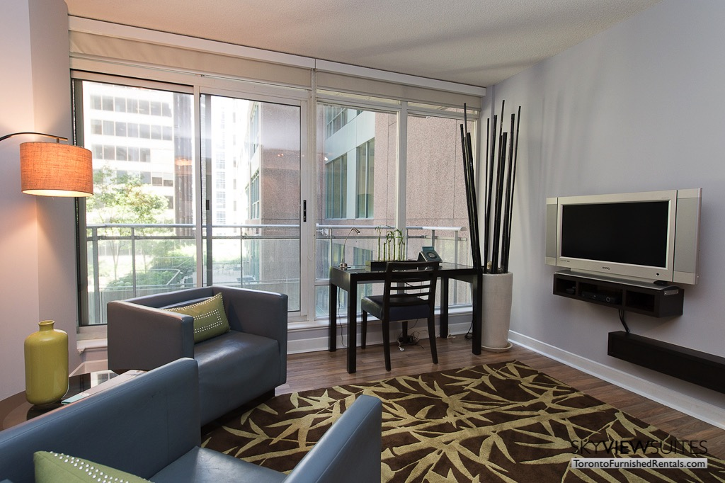 Urban b 1 bedroom furnished apartment for 1 bedroom furnished apartments