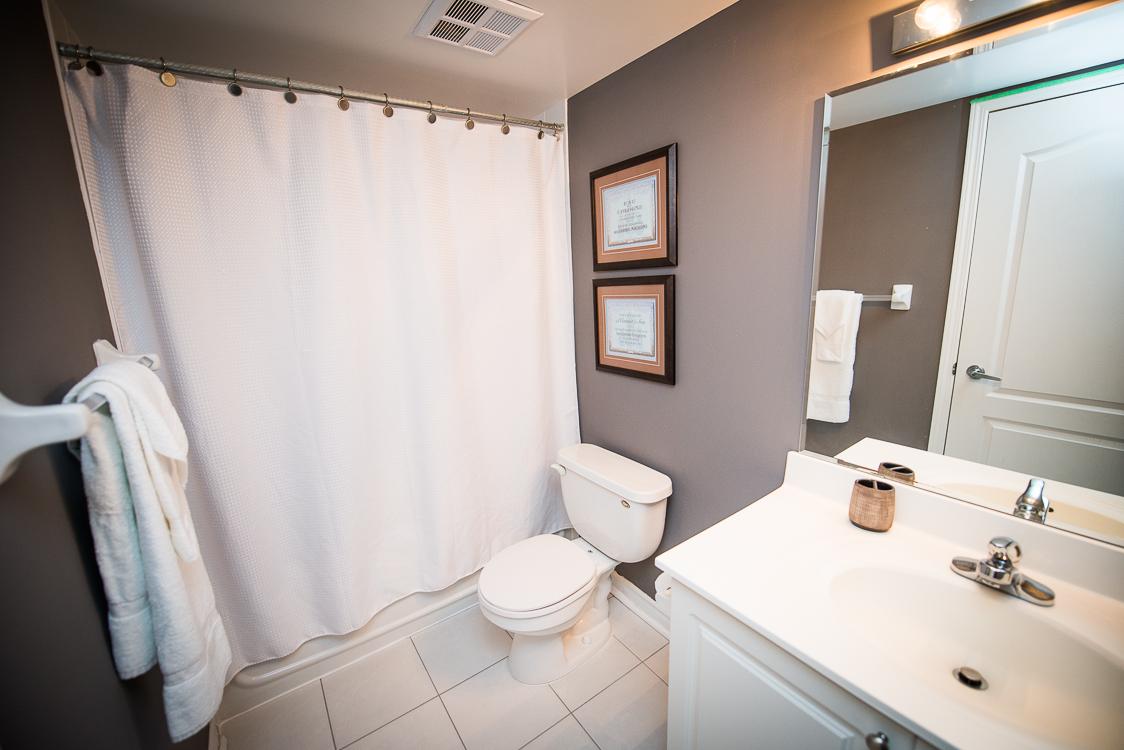 short term rentals toronto the empire bathroom