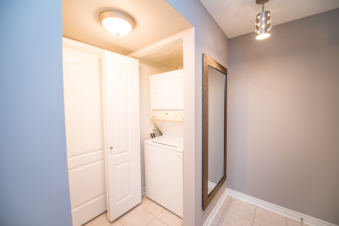 short term rentals toronto the empire washer and dryer