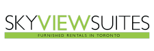 Toronto Furnished Rentals